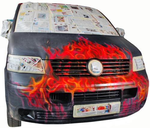flammen-airbrush.jpg