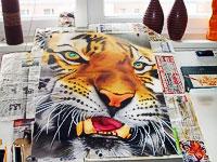 airbrush-tiger-klein-fertig.jpg