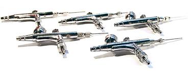 airbrush-pistolen.jpg