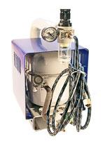 kompressor-klein.jpg